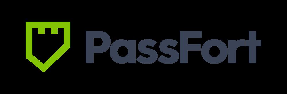 Passfort-Logo-Navy-01.png
