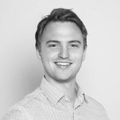 Donald Gillies - PassFort - Headshot X.jpg