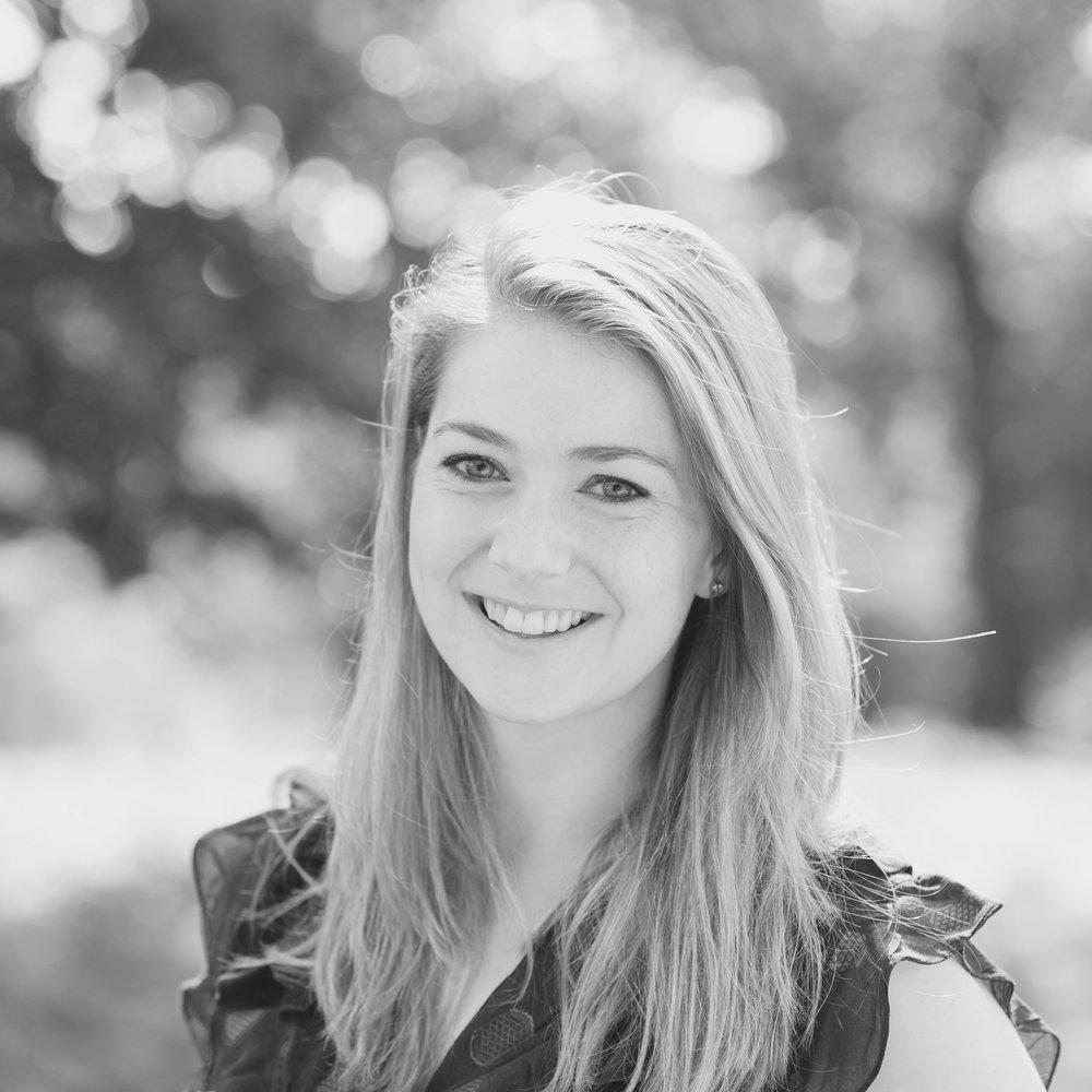 Natasha Vernier Headshot X.jpg