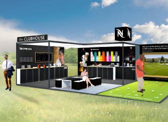 Nespresso-3.-335-x-244.jpg