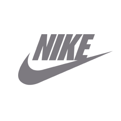 XKX-client-logos-Nike.png