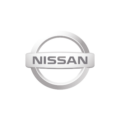 XKX-client-logos-nissan.png
