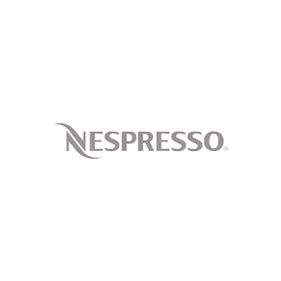 XKX-client-logos-nespresso.png