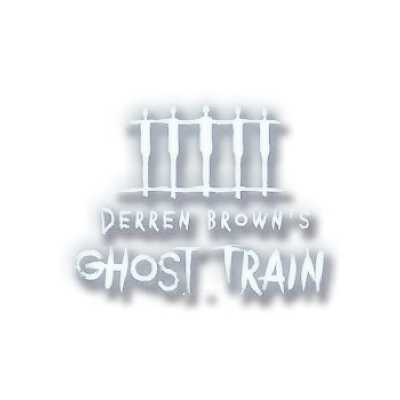 XKX-client-logos-ghost-train.png