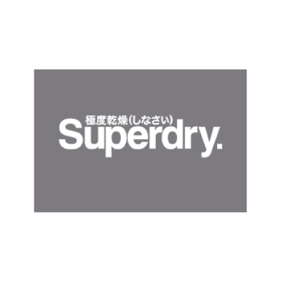 XKX-client-logos-superdry.png