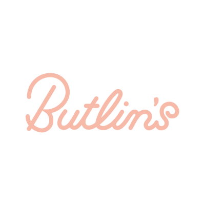 XKX-client-logos-Butlins.png