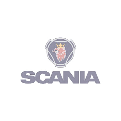 XKX-client-logos-Scania.png