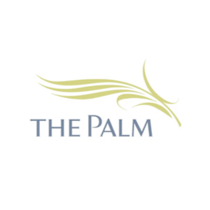 the_palm-logo.png