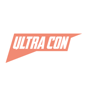 ultra-con-logo.png