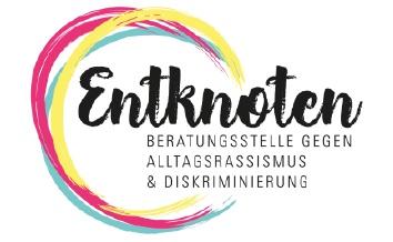 Logo Entknoten