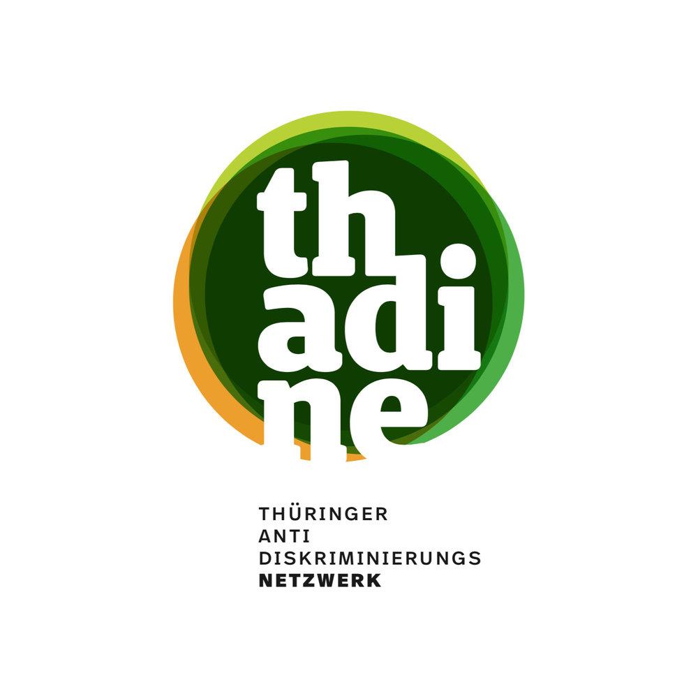 Logo thadine.JPG