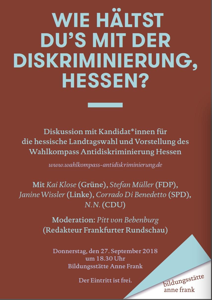 WPS_Veranstaltung Hessen.jpeg