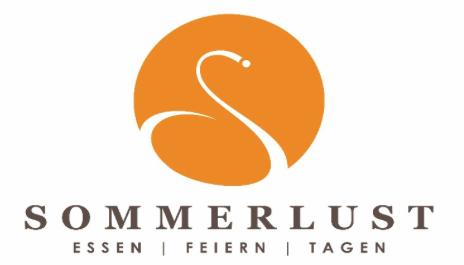 sommerlust.ch