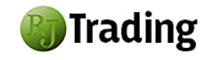 rj-trading.ch