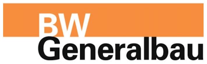 http://www.bwgeneralbau.ch