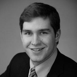 I.S. Dunklin IV, U.S. Representative is.dunklin@thegreatwild.com