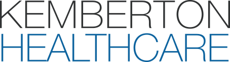 Kemberton Healthcare Services, LLC