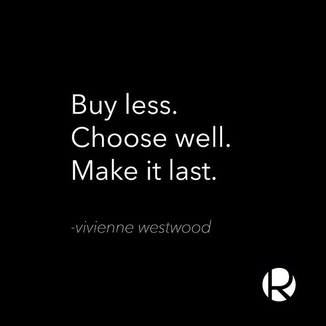 I'm in Europe at the moment, in my beautiful hometown of #sofiabulgaria , and this is the philosophy that I was raised with! I still live by it! ✨ It can be tempting to grab for the faux or the quick-fix, but over time, these become meaningless and disposable. Years down the road, the investments made in quality are still lasting and have accumulated, making for a higher quality of living! Thanks #mom, for teaching me how to be a strong #independentwoman and for training me to build a #qualitylife that I could enjoy and #livetothefullest !! I love working with clients who are committed to living well and #celebratinglife with this fine philosophy!