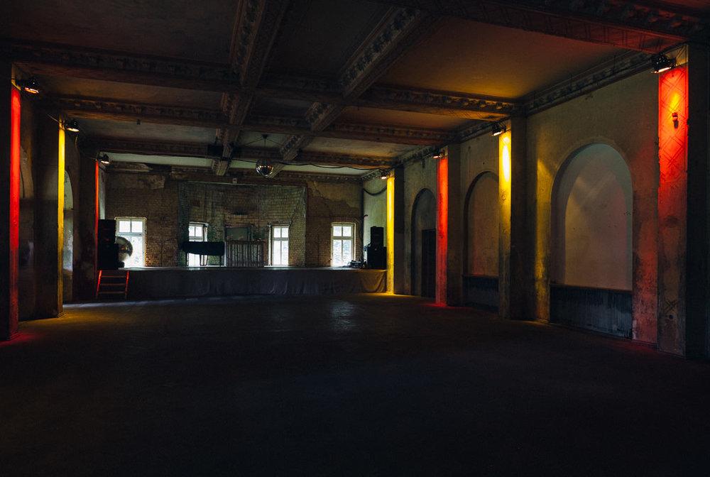 Besonderer-Veranstaltungsort-Leipzig-3.jpg