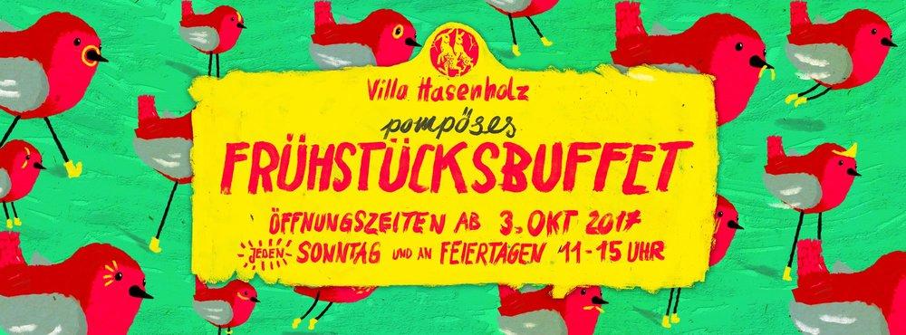 Frühstück-Leipzig.jpg