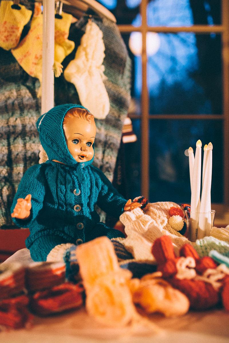 Weihnachtsmarkt-Leipzig-10.jpg