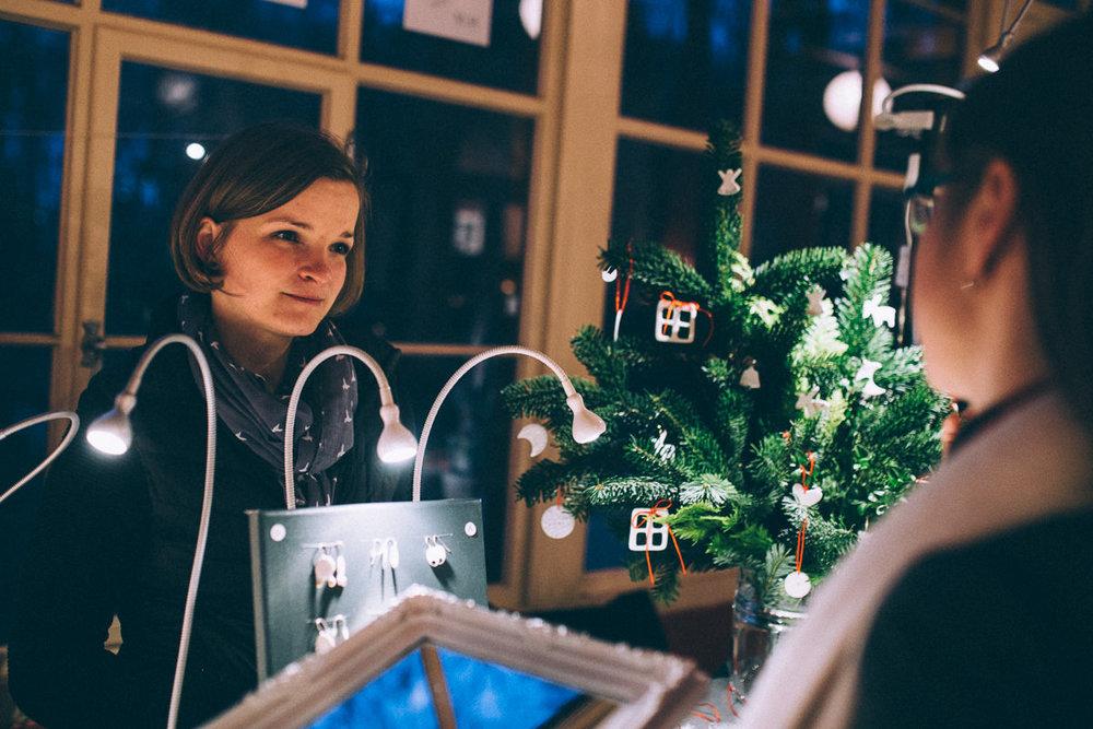 Weihnachtsmarkt-Leipzig-13.jpg