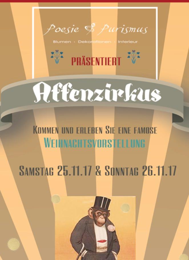 Leipzig-Villa-Hasenholz-Affenzirkus.jpg