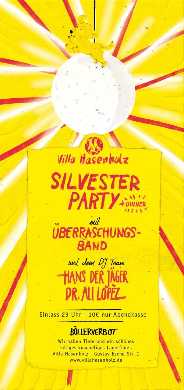 Silvester-Party-Leipzig-Flyer.jpg