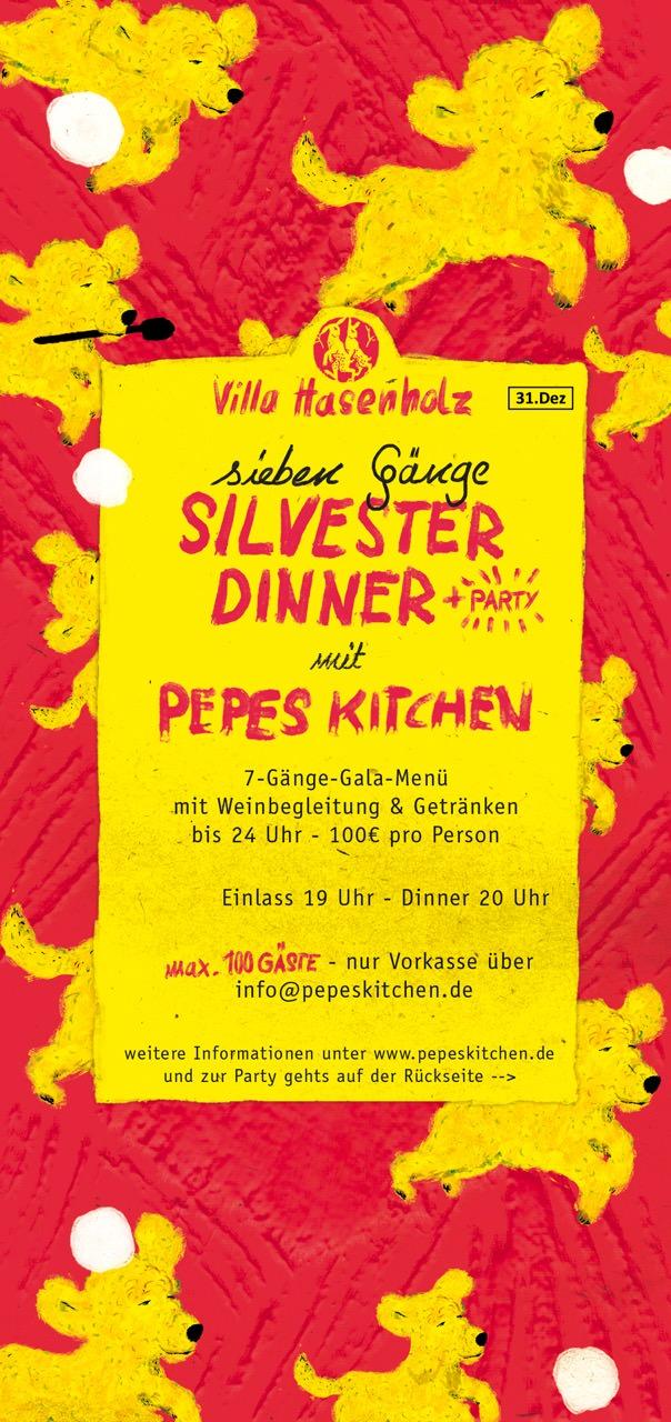 Silvester-Dinner-Leipzig-Flyer.jpg