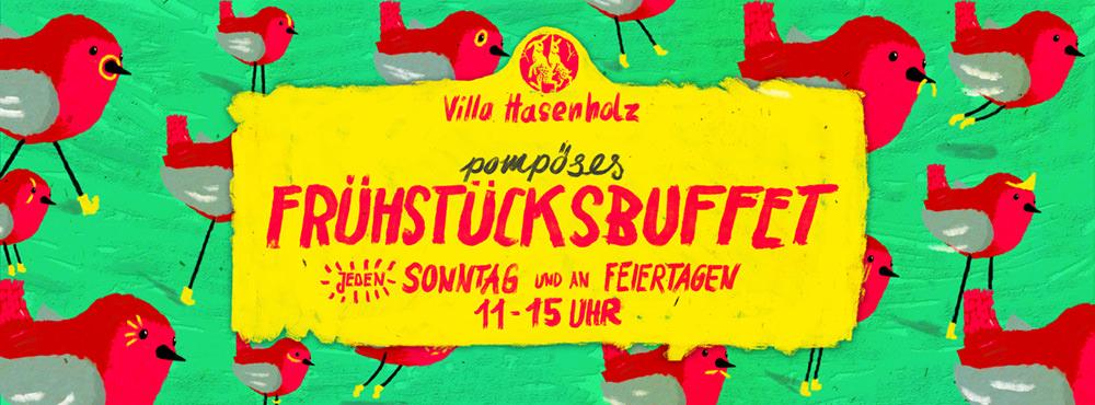 Frühstück-Buffet-Leipzig.jpg