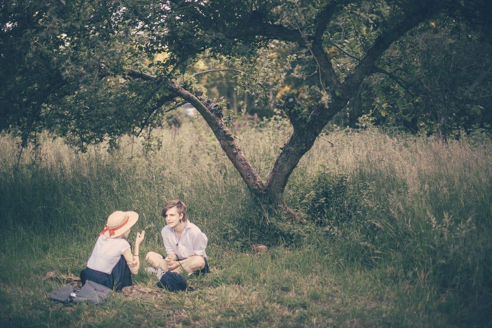 Natur-Garten-Leipzig-3.jpg