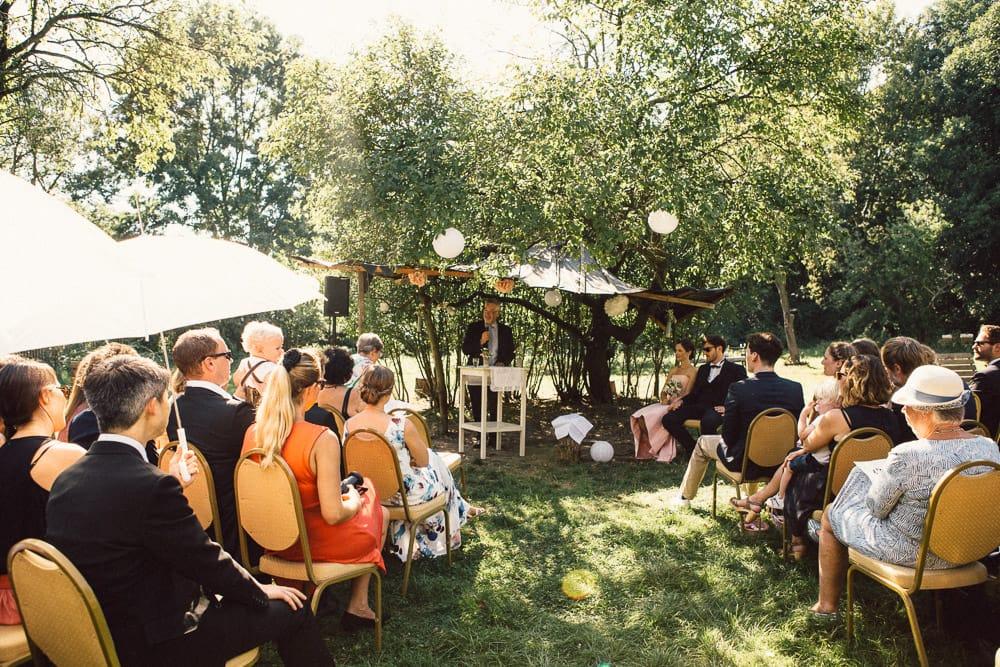Hochzeitsfotografie-Leipzig-7.jpg