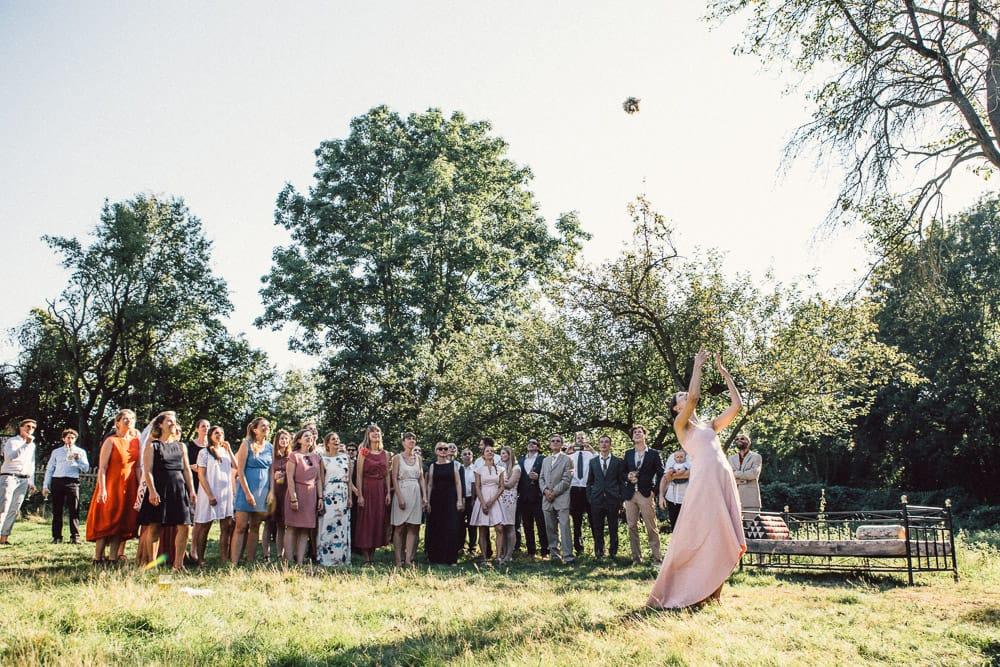 Hochzeitsfotografie-Leipzig-17.jpg