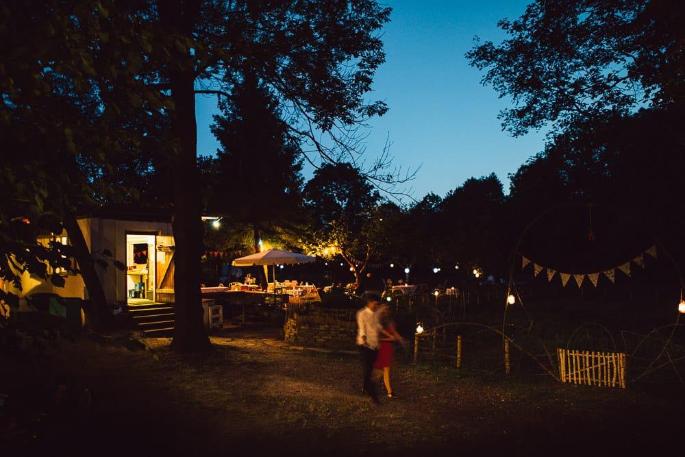 Hochzeitsfotografie-Leipzig-27.jpg