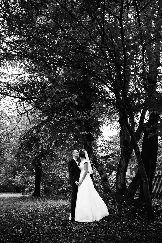 Foto: Veitograf Wedding –  veitograf-wedding.de