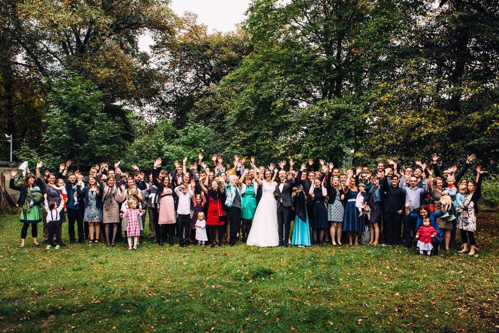 Hochzeitsfotografie-Leipzig-30.jpg
