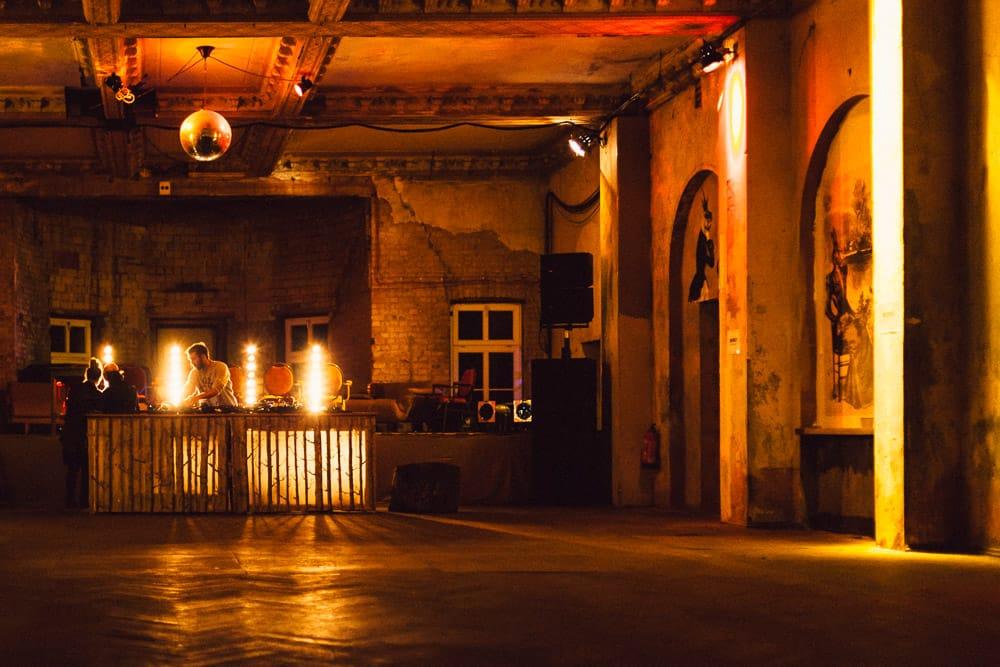 Event-Location-Leipzig-2.jpg