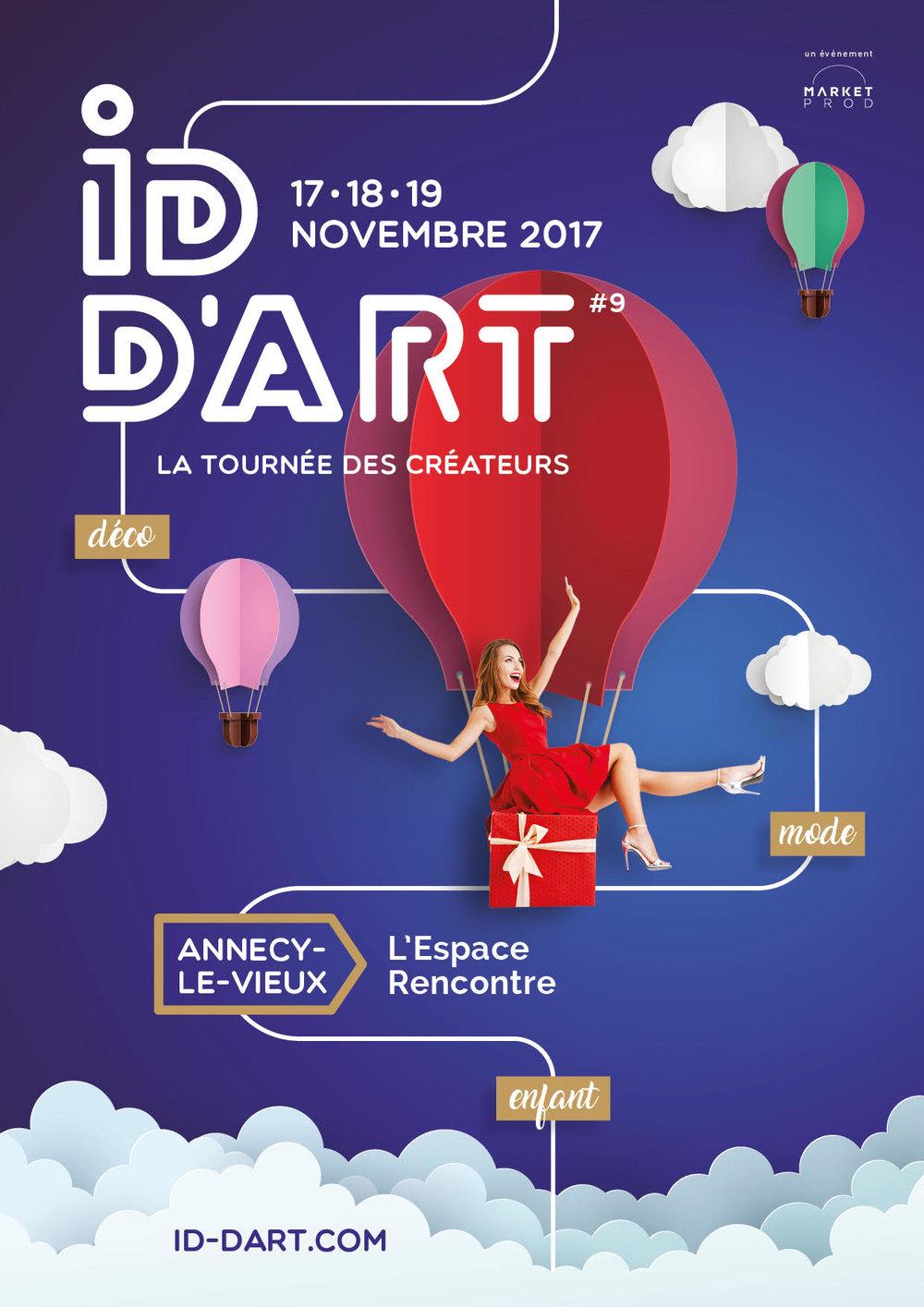 Affiche ID d'ART Annecy 2017 BD.jpg