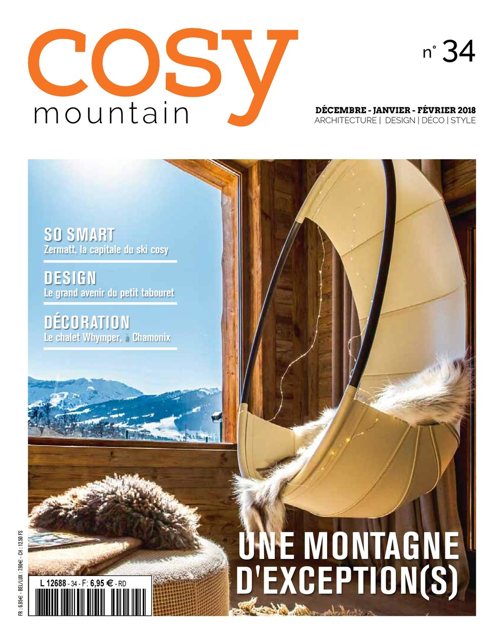 COSY MOUNTAIN 34 couverture-page-001.jpg