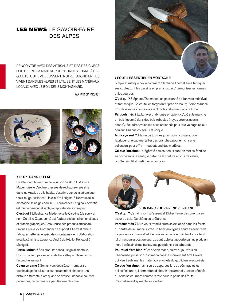 BAT CM34-magazine (glissé(e)s) 13.jpg