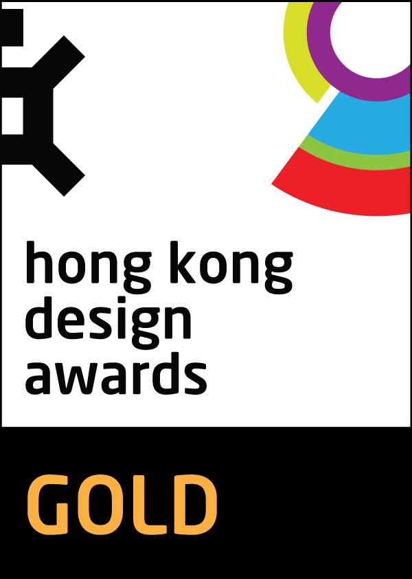 certificate_gold300.jpg
