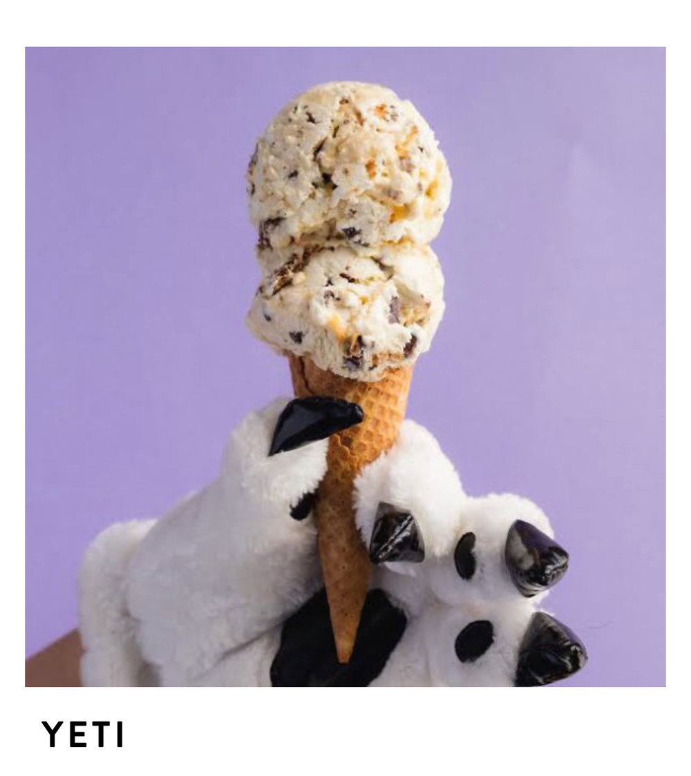 photo from Molly Moo's Ice Cream Website