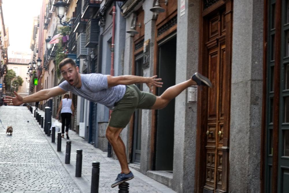 Balancing Act in Spain.jpg