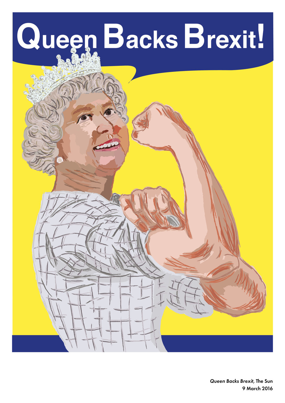 Brexit_Posters.jpg