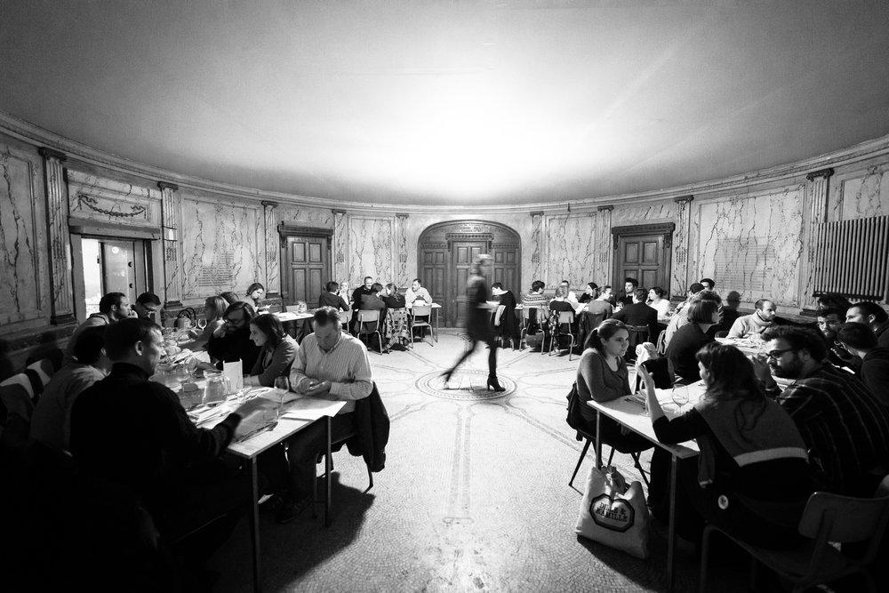Diner_Krachtvoer2013_ZW.jpg