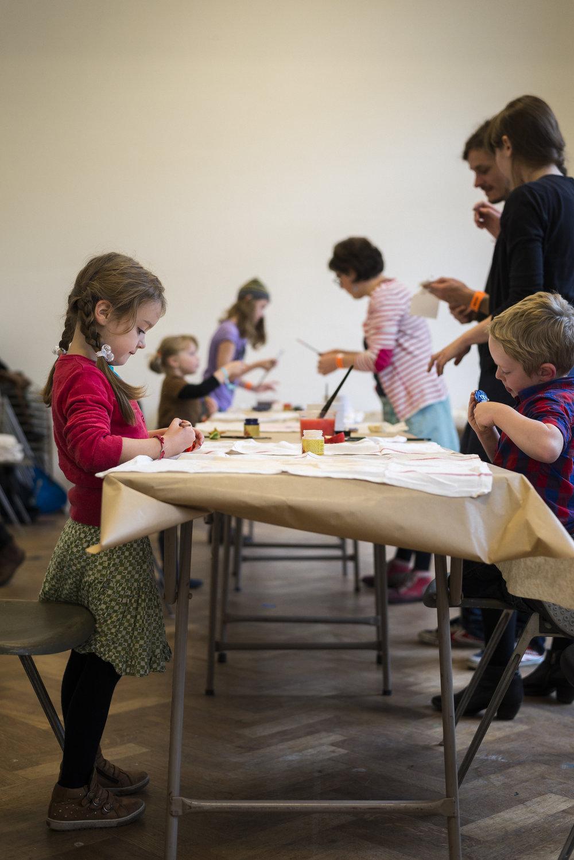 Kinderworkshops_Krachtvoer2013.jpg