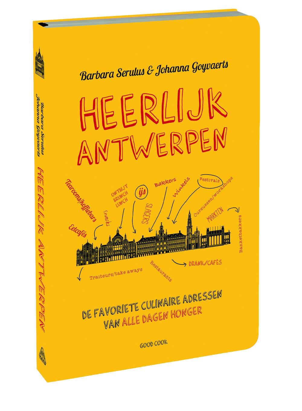 Heerlijk Antwerpen_3D.jpg