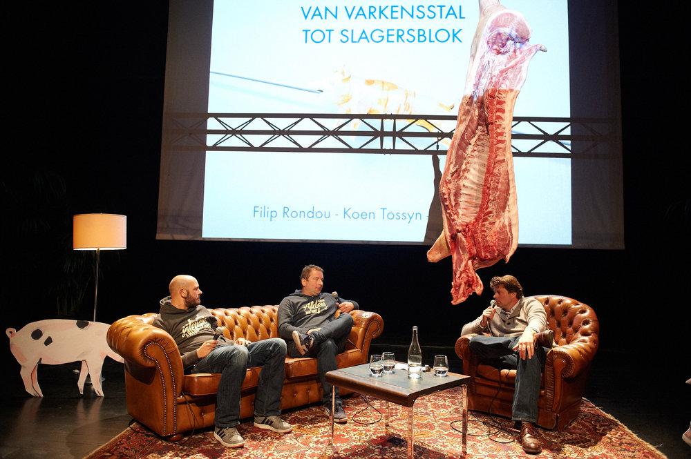 019_foto (c) Sven van Baarle.jpg