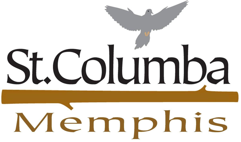 News — St  Columba