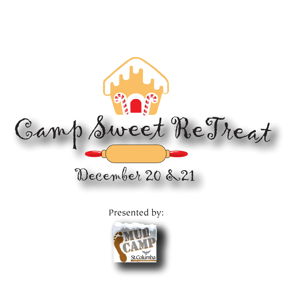 Sweet Retreat logo-1.jpg